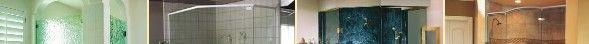 Glass Shower Enclosure Amp Repair Services Corpus